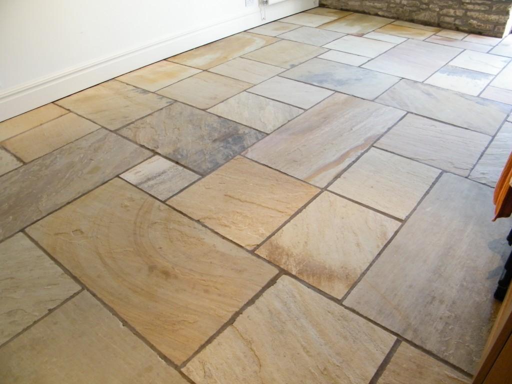 Carpets Upholstery Stone Floors Driveways Castle
