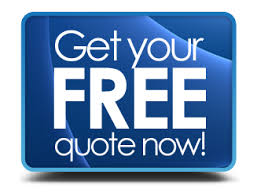 Free quote now