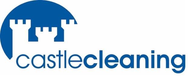Castle Cleaning Services Kent